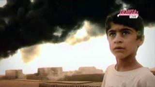 Секреты войны в Ираке. 2 серия /// 12 ноября