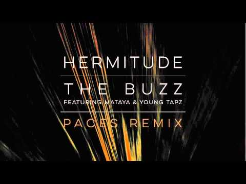 Hermitude - The Buzz (Paces Remix) [Official Audio]