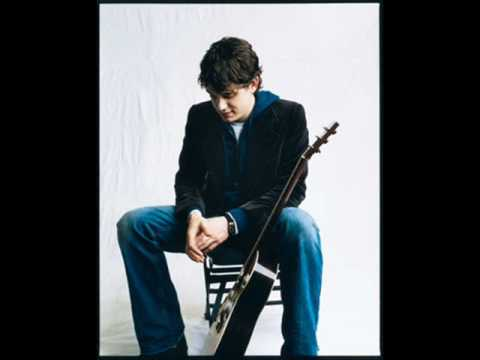 John Mayer - St. Patricks Day (Demo)