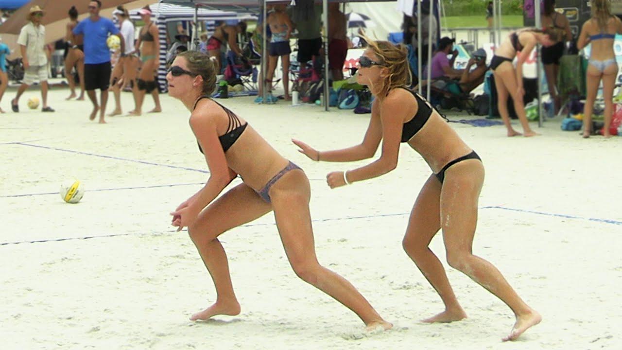 beach-club-bikini-competition-siesta-key-fl