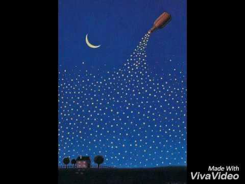 cheng li de yue guang 城里的月光
