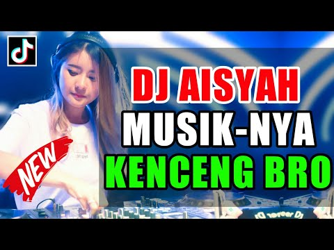 17 38mb Download Dj Aisyah Akimilaku Mp3 Mp4 Tethys Musik