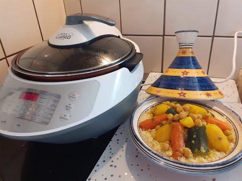 autocuisto/couscous-viande-et-légumes/#siham