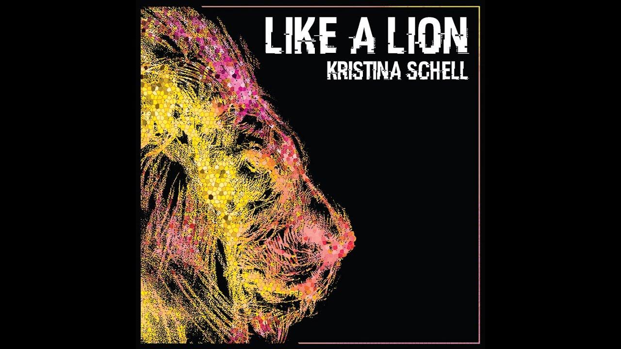 Lyric kirk franklin stomp lyrics : Like a Lion (Official Lyric Video) -Kristina Schell - YouTube