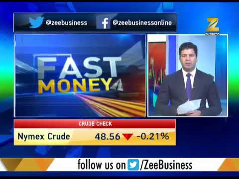 Fast Money: Top 20 intraday stocks for trade for September 6, 2017