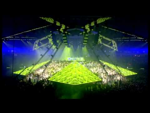 Sensation White   Celebrate Life With House at Amsterdam Arena 720 1