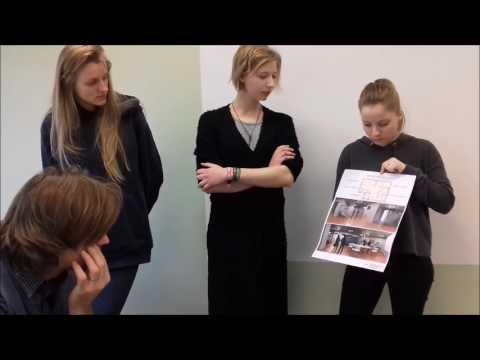 vilnius workshop Design 2017