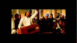 Kun Fayakun - Rockstar - AR Rahman, Javed Ali, Mohit Chauhan