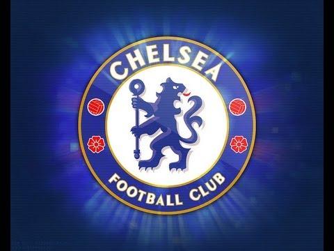 """Fifa 13 Kariera Chelsea #1 """"Transfery bywają... wspaniałe"""""""