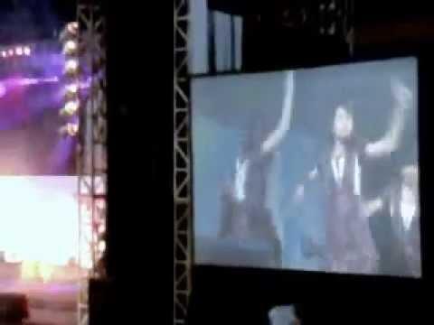 [Fancam] JKT48 Trainee - Glass no I LOVE YOU @ JKT48PlacardHSFest