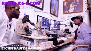 ABOU NIDAL DE GENEVE CHEZ RADIO JC 6-6.COM