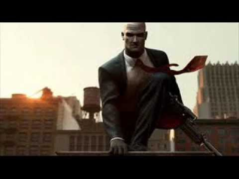 Hitman:Absolution For Free *NO DL LINK*