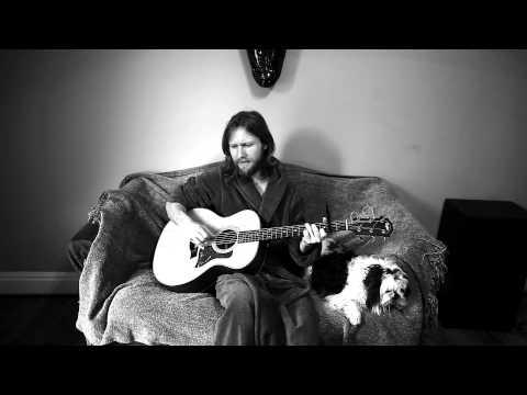 Cory Branan - Survivor Blues (Nervous Energies session)