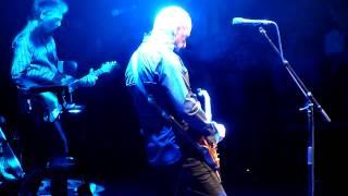 Mark Knopfler - Telegraph Road (Live at Royal Albert Hall, 27.05.2013, London)
