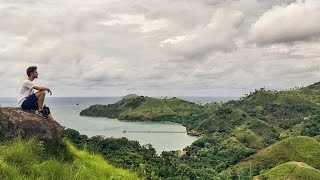 3 Days In FLORES - Indonesia