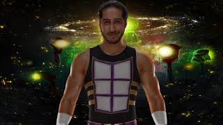 Mustafa Ali Wwe Theme Song Go Hard WITH DOWNLOAD LINK.mp3