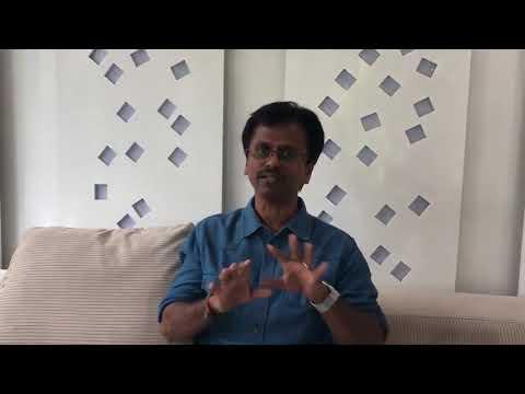 Sarkar plagiarism row: AR Murugadoss settles with writer Varun Rajendran Mp3