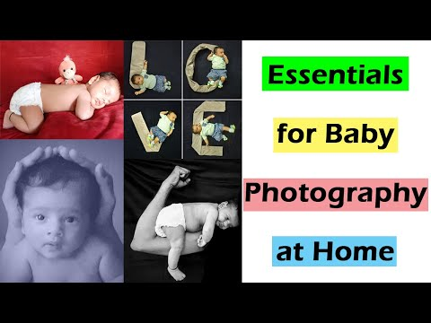 essentials-for-baby-photography-at-home-l-part-1-l-how-to-do-baby-photoshoot-at-home