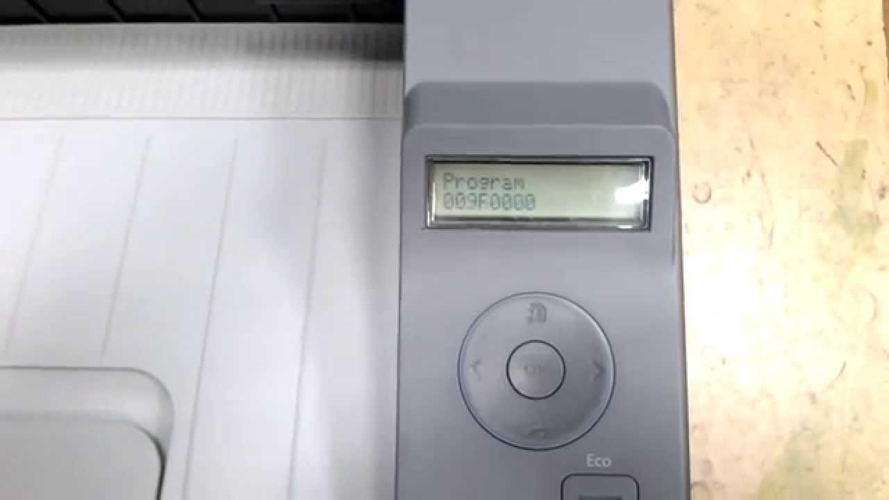 Samsung ml 3310 nd прошивка скачать