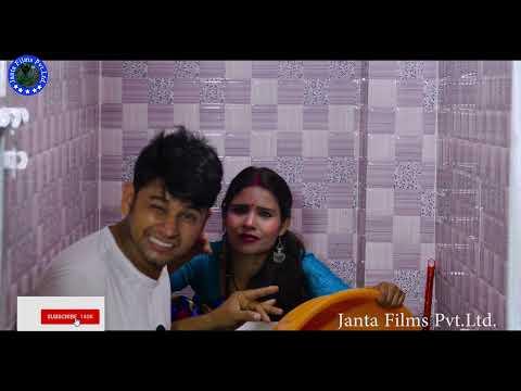 Download Bhabhi ji Part 4 Amazon Camera Kamesh Radha Chauhan