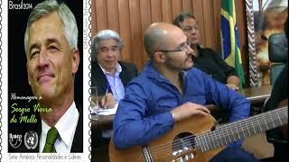 Baixar LUIZ  ALVES  NA  TV:  out/2017...