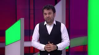 Altın Oran | İddaa Tahminleri - Orhan Uluca'nın Hafta içi Kuponu - 09.04.19