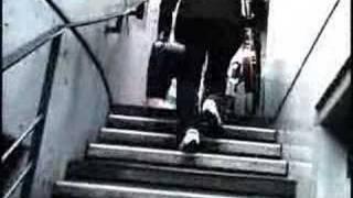 スネオヘアー - アイボリー