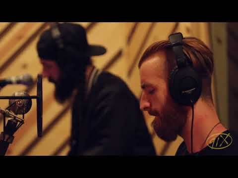 Missio – I Don't Even Care About You (LIVE)