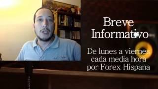 Punto 9 - Noticias Forex del 30 de Marzo 2017