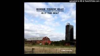 Bonnie Prince Billy - Molly Bawn