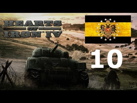 Let´s play Napoleon Total War / The Great War #1 / Ein wahrer Weltkrieg (NTW/German) from YouTube · Duration:  25 minutes 16 seconds