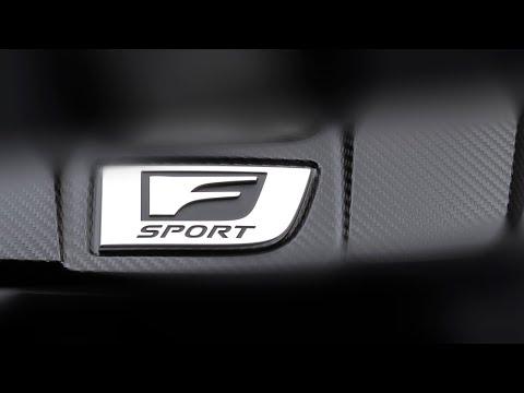 A New Era | Lexus