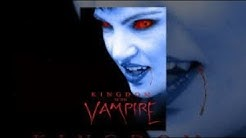 Kingdom of the Vampire (Full Movie, Vampire Horror, English) *full free movies*