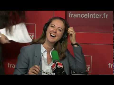 """""""La France, un pays nommé désir"""" - Le Billet de Charline"""