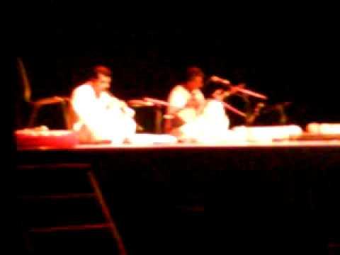 Balochi Live Music In Norway