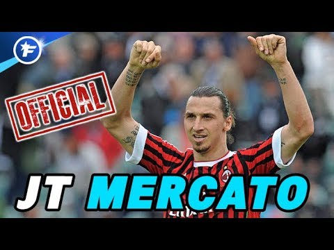 officiel-:-zlatan-ibrahimovic-revient-à-l'ac-milan-|-journal-du-mercato