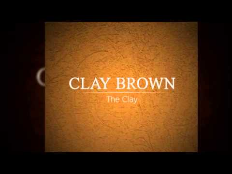 Magnify - Clay Brown