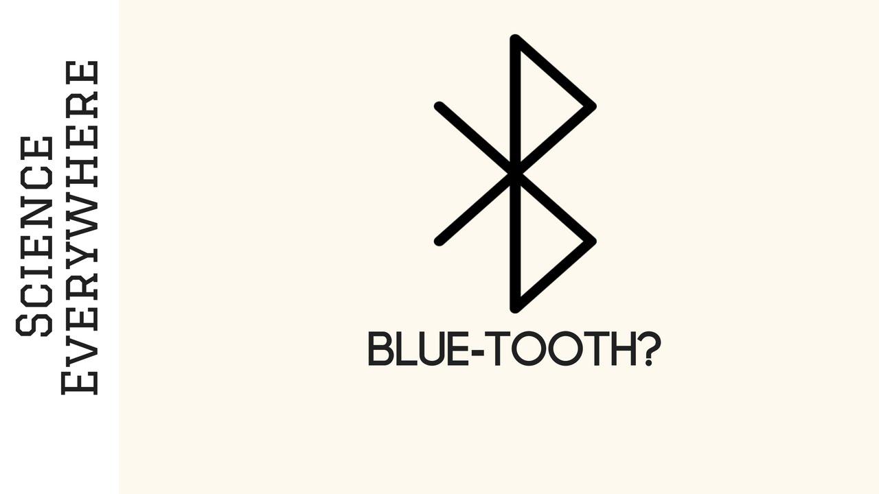5 Best Bluetooth Transmitters (2019 Guide) - Armchair Empire