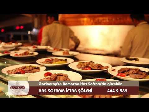 http://www.hassofram.com.tr/video/gaziantepte-iftar-has-soframda-guzel/