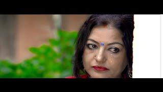 New Teej Song 2072 | Maiti Ghar Ko Jhalko  - Devi Gharti Magar Ft. Gayatri Thapa | Teej Song 2015