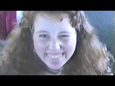 1991 Junior Leader Completion Trip - Chicago Illinois