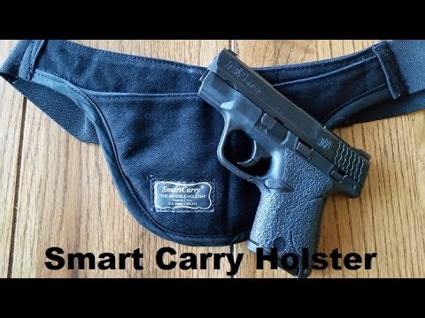 smart-carry-holster