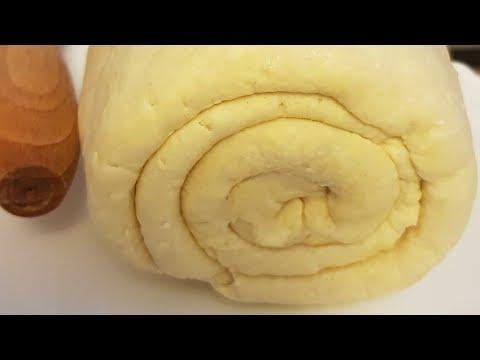 pâte-feuilletée-ultra-rapide