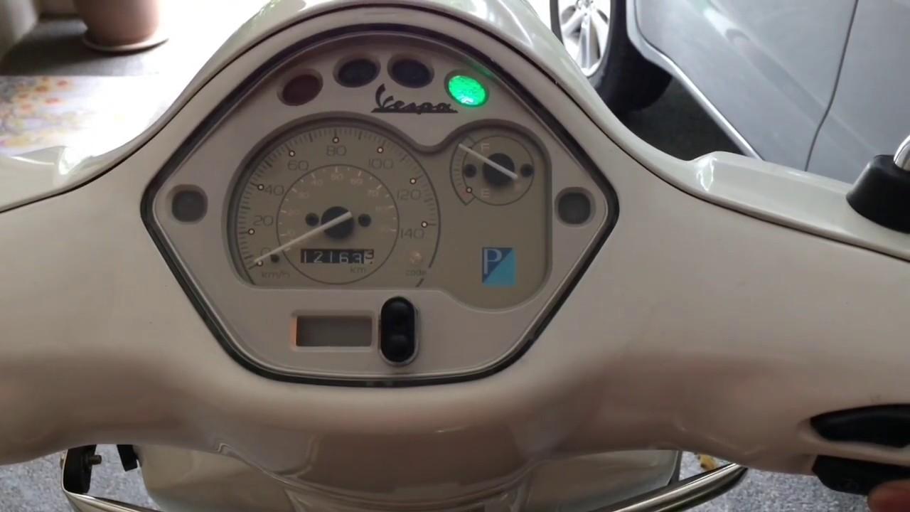 2013 Vespa LX 150ie (2 Valve) Ignition Problems on vespa gtv 250 wiring diagram, vespa px 125 wiring diagram, vespa lx 150 engine, vespa lx 150 owner's manual, vespa lx 150 seats, vespa p200 parts diagram, vespa sprint wiring diagram, vespa lx 150 parts, vespa lx 150 oil type, vespa rally 200 wiring diagram, vespa et2 wiring diagram,
