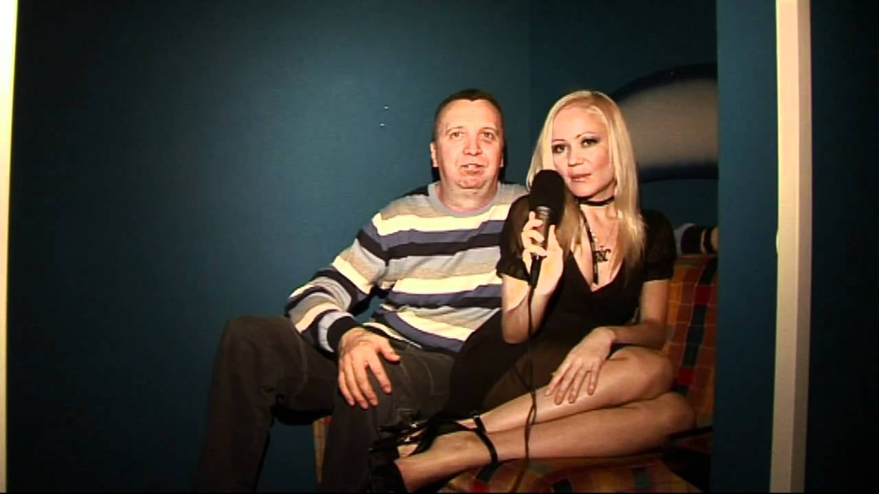 Tiffany club lap dance pieris intervista chanel 27 for web full youtube - Video gratis diva futura ...