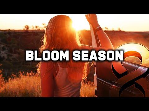 """Bloom Season"" Freestyle Trap Beat New Free Rap Hip Hop Instrumental 2021 | Ghost Beats"
