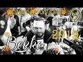 Capture de la vidéo 2019. Borko & Tigrovi - Bombardovanje U As Lazicu