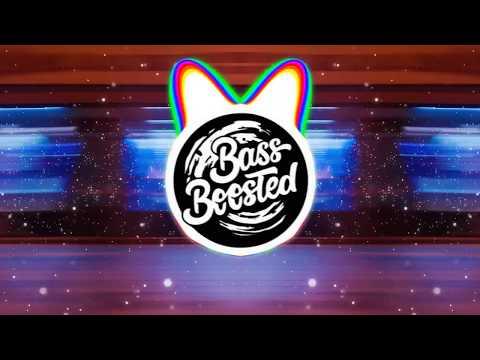 Travis Scott - SICKO MODE ft. Drake (Skrillex Remix) [Bass Boosted]