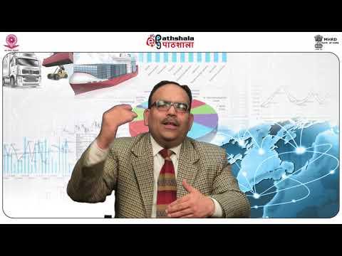 International Financial Markets-II: Financial Derivatives