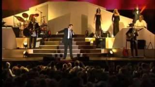 Roland Kaiser - Ich hab dich 1000 Mal geliebt (Live in Dresden 2011)